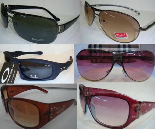 https://www.ocli.net/wp-content/uploads/2021/03/Rayban-Sunglasses.jpg