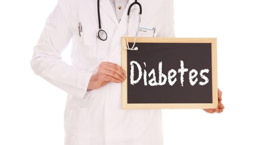 diabetes | OCLI
