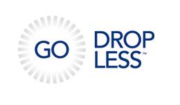 dropless