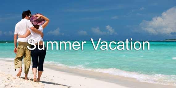 https://www.ocli.net/wp-content/uploads/2021/03/summer-vacation.jpg