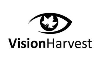 vision harvest