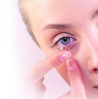Eye Health Month